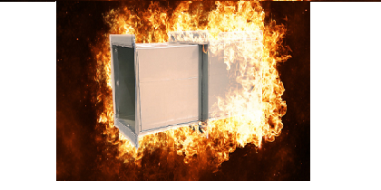 Fire-rated-Duct-1-600x300 R1