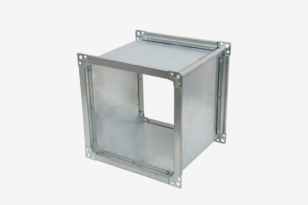 gi-duct-square-1